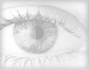 Cataract and Corneal Surgery